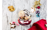 Wunderbare Weihnachtszeit im ALEX