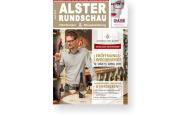 Die neue Alsterrundschau Ausgabe April 2019 ist da!