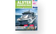 Die neue Alsterrundschau Ausgabe August 2019 ist da!