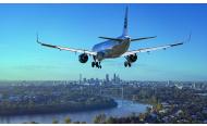 Achtung Urlauber: Handy im Flieger anlassen kann teuer werden