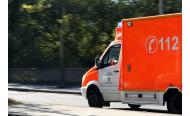 Neues Rettungsdienstgesetz für Hamburg