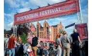 20 Jahre Duckstein-Festival in Hamburg