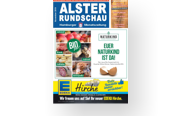 Die neue Alsterrundschau Ausgabe November 2019 ist da!
