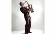 Roy Frank und sein Orchester – Nicht nur Weihnachtliches