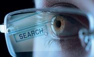Den Datendschungel erforschen