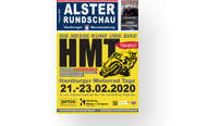 Die neue Alsterrundschau Ausgabe Februar 2020 ist da!