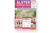 Die neue Alsterrundschau Ausgabe März 2020 ist da!