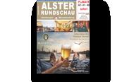 Die neue Alsterrundschau Ausgabe Sommer 2020 ist da!