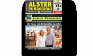 Die neue Alsterrundschau Ausgabe November 2020 ist da!
