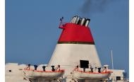 Landstromanlagen am Hafen – So werden gute Umweltgedanken politisch zunichte gemacht