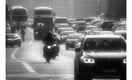 Dieselfahrverbot bringt offenbar nichts