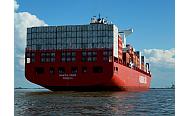 Vertiefung der Elbe beginnt