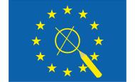 Europawahl – So wählte Hamburg