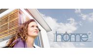 home²: Messe für Immobilien, Bauen & Modernisieren