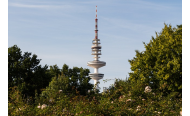 Hamburger Fernsehturm bleibt ohne neuen Betreiber