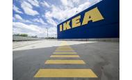 Messerattacke im IKEA Schnelsen