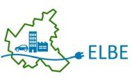 Hamburg startet Förderoffensive für Elektromobilität