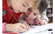 4-Milliarden-Ausbauprogramm für Hamburgs Schulen