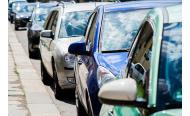 Dauerparker vom Flughafen sollen aus den Wohngebieten verschwinden
