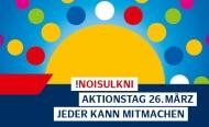 Hamburger Aktionstag zum Thema Barrierefreiheit und Inklusion