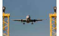 Hamburger Airport – Neuer Rekord bei Verspätungen