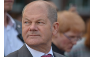 Olaf Scholz wird 60