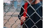 Sechs katholische Schulen in Hamburg werden geschlossen