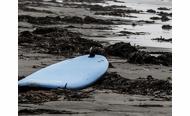 Tod des vermissten Stand-up-Paddlers bestätigt